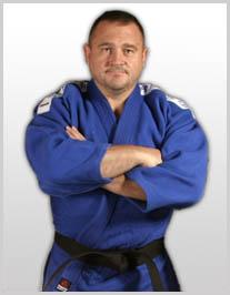 judodzieci-trener-maciej-ulinski