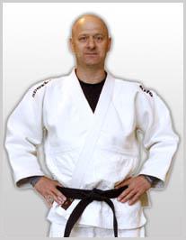judodzieci-trener-wlodzimierz-kopec