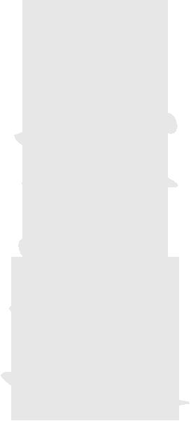 judo-napis